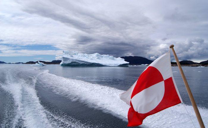 GJ-SGR-1-South-Greenland-Grand-Adventure - South-Greenland-Sailing-Adventure-banner.jpg