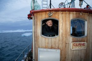 GJ-WGR-14AA-Greenland-winter-experience - GJ-WGR-14AA-Ilulissat-Winter-1-001.jpg - Image copyright by courtesy of Visit Greenland and their contracted photographers