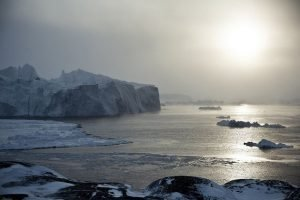 GJ-WGR-14AA-Greenland-winter-experience - GJ-WGR-14AA-Ilulissat-Winter-11-001.jpg - Image copyright by courtesy of Visit Greenland and their contracted photographers