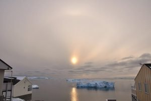 GJ-WGR-14AA-Greenland-winter-experience - GJ-WGR-14AA-Ilulissat-Winter-19-001.jpg - Image copyright by courtesy of Visit Greenland and their contracted photographers