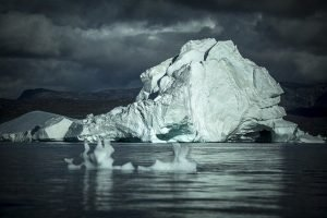 GJ-WGR-14AA-Greenland-winter-experience - GJ-WGR-14AA-Ilulissat-Winter-31-001.jpg - Image copyright by courtesy of Visit Greenland and their contracted photographers