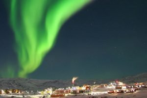 GJ-WGR-14AA-Greenland-winter-experience - GJ-WGR-14AA-Ilulissat-Winter-5-001.jpg - Image copyright by courtesy of Visit Greenland and their contracted photographers