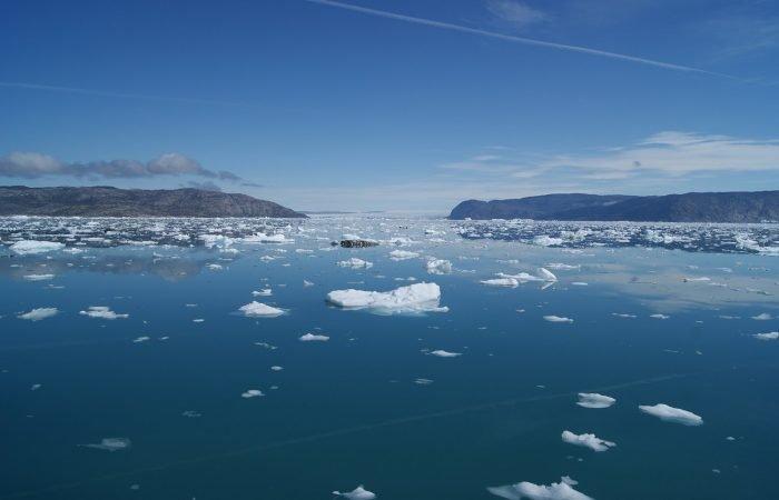 GJ-WGR-4-Amazing-days-Ilulissat-4-days - GJ-WGR-4-Eqi-Glacier-Tour-2.jpg