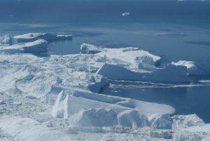 GJ-WGR-4-Amazing-days-Ilulissat-4-days - GJ-WGR-4-Helicopter-Tour-Over-the-Icefjord-33.jpg