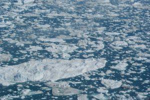 GJ-WGR-4-Amazing-days-Ilulissat-4-days - GJ-WGR-4-Helicopter-Tour-Over-the-Icefjord-4.jpg