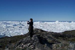 GJ-WGR-4-Amazing-days-Ilulissat-4-days - GJ-WGR-4-Hike-to-Ilulissat-Icefjord-1.jpg