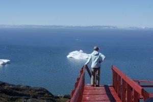 GJ-WGR-4-Amazing-days-Ilulissat-4-days - GJ-WGR-4-Hotel-Arctic-View-from-the-hotel-7.jpg