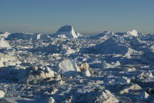 GJ-WGR-4-Amazing-days-Ilulissat-4-days - GJ-WGR-4-Icefjord-Ilulissat-2.jpg