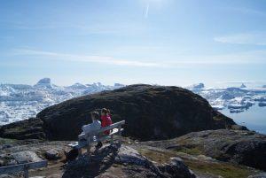 GJ-WGR-4-Amazing-days-Ilulissat-4-days - GJ-WGR-4-Ilulissat-Icefjord-3.jpg