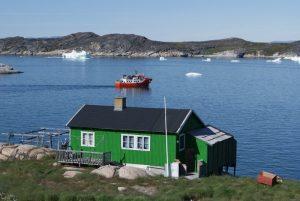 GJ-WGR-4-Amazing-days-Ilulissat-4-days - GJ-WGR-4-Ilulissat-Images-14.jpg