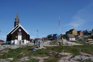 GJ-WGR-4-Amazing-days-Ilulissat-4-days - GJ-WGR-4-Ilulissat-Images-20.jpg