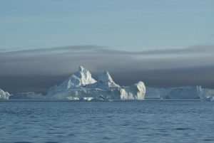 GJ-WGR-4-Amazing-days-Ilulissat-4-days - GJ-WGR-4-Ilulissat-Photos-1.jpg
