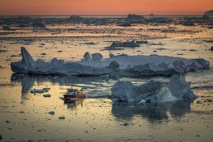 GJ-WGR-4-Amazing-days-Ilulissat-4-days - GJ-WGR-4-Ilulissat-by-Greenland-20.jpg