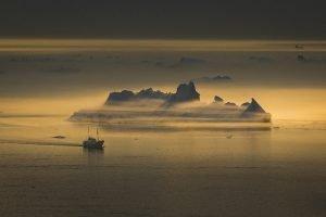 GJ-WGR-4-Amazing-days-Ilulissat-4-days - GJ-WGR-4-Ilulissat-by-Greenland-23.jpg