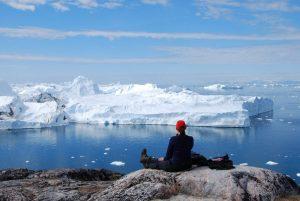 GJ-WGR-4-Amazing-days-Ilulissat-4-days - GJ-WGR-4-Ilulissat-by-Greenland-4.jpg