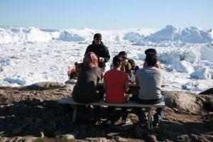 GJ-WGR-4-Amazing-days-Ilulissat-4-days - GJ-WGR-4-Ilulissat-by-Greenland-8.jpg