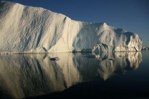 GJ-WGR-4-Amazing-days-Ilulissat-4-days - GJ-WGR-4-Ilulissat-by-Greenland-9.jpg