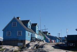 GJ-WGR-4-Amazing-days-Ilulissat-4-days - GJ-WGR-4-Ilulissat-in-West-Greenland-2.jpg