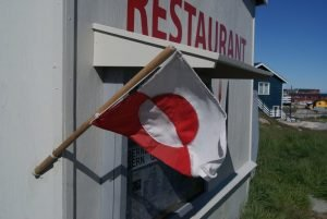 GJ-WGR-4-Amazing-days-Ilulissat-4-days - GJ-WGR-4-Local-Restaurant-in-Ilulissat.jpg