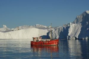 GJ-WGR-4-Amazing-days-Ilulissat-4-days - GJ-WGR-4-Midnight-sailing-at-the-Icefjord-12.jpg