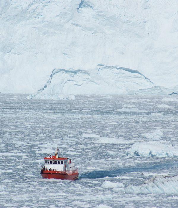 GJ-WGR-5-Amazing-days-Ilulissat-5-days - GJ-WGR-5-Eqi-Glacier-Tour-17.jpg