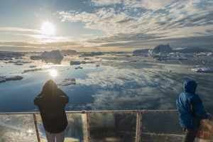 GJ-WGR-5-Amazing-days-Ilulissat-5-days - GJ-WGR-5-Ilulissat-by-Greenland-12.jpg - Image copyright by courtesy of Visit Greenland and their contracted photographers