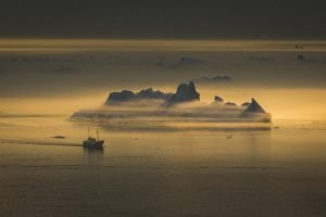 GJ-WGR-5-Amazing-days-Ilulissat-5-days - GJ-WGR-5-Ilulissat-by-Greenland-23.jpg - Image copyright by courtesy of Visit Greenland and their contracted photographers