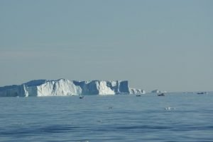 GJ-WGR-5-Amazing-days-Ilulissat-5-days - GJ-WGR-5-Rodebay-Boat-Tour-46.jpg - Image copyright by courtesy of Visit Greenland and their contracted photographers