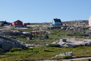 GJ-WGR-5-Amazing-days-Ilulissat-5-days - GJ-WGR-5-Rodebay-Boat-Tour-6.jpg - Image copyright by courtesy of Visit Greenland and their contracted photographers