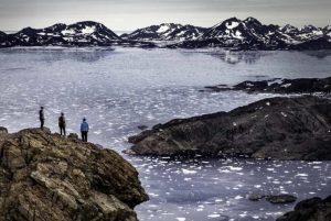 Kulusuk-daytour - East-Greenland-Sailing-Voyage-5.jpg