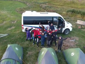 Tours - Small-group-camping-tour-2.jpg