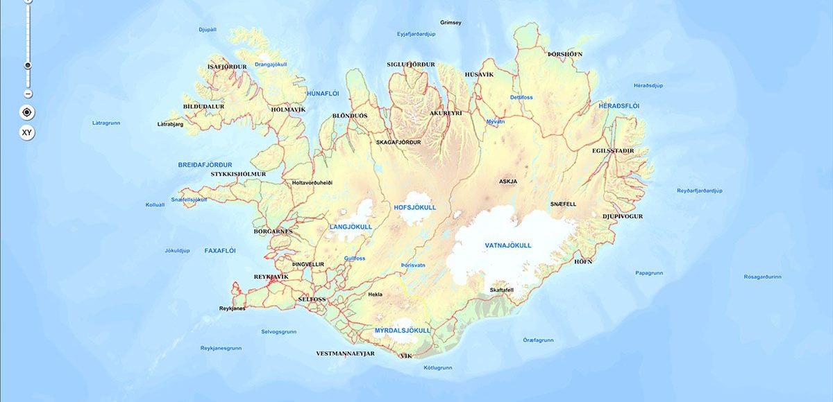 Travel-guide - Kort-Island.jpg