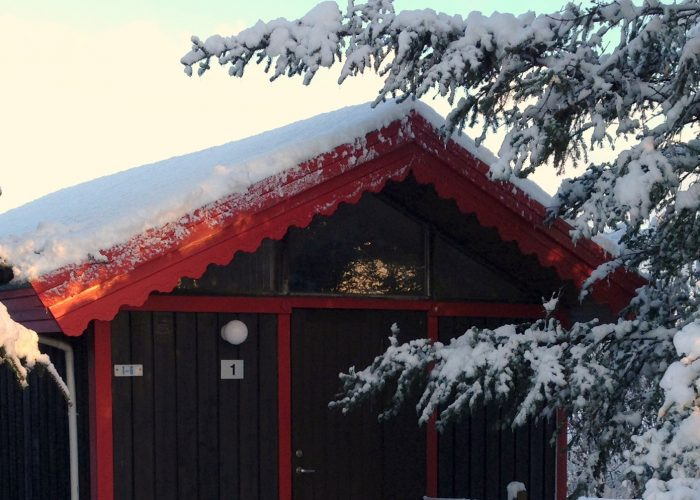 banners - Arhus-Cottages-South-Iceland-banner.jpg