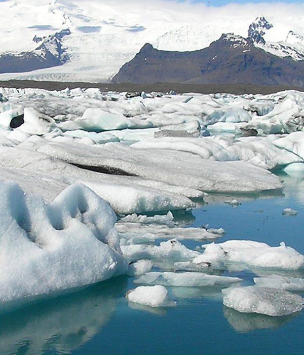banners - GJ-25-Auroras-Glacier-Adventures-Jökulsárlón-banner-2.jpg