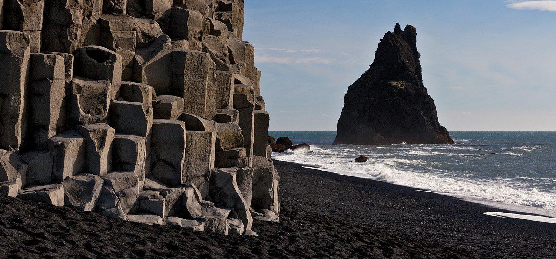 banners - GJ-Reynisfjara-black-lava-beach-15-banner.jpg