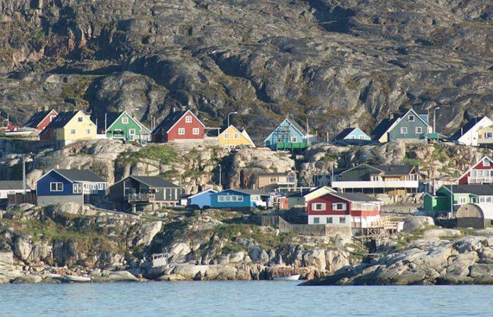 banners - Ilulissat-Greenland-banner-GJ.jpg