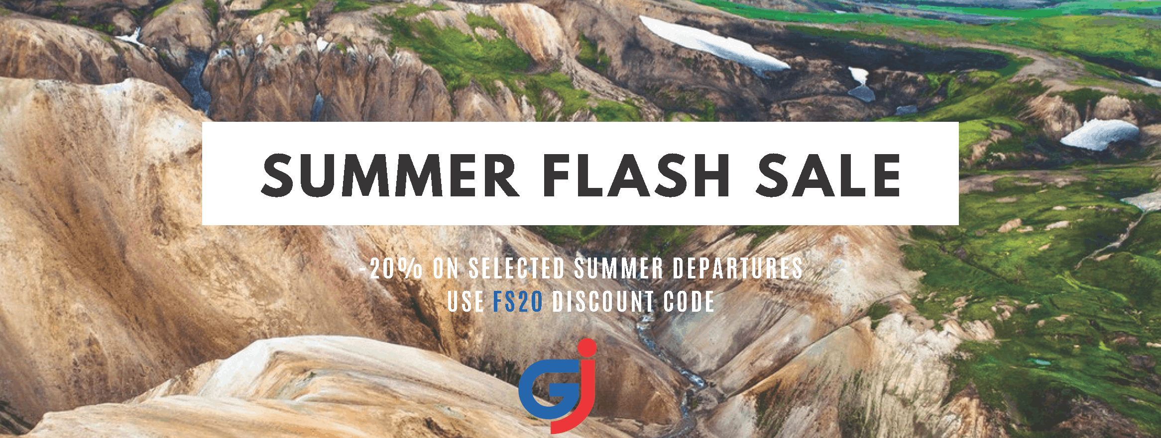 banners - Summer-flash-sale.png