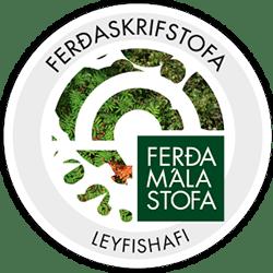 samstarfsadilar - Ferdamalastofa-GJ.png