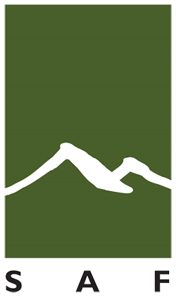 samstarfsadilar - saf_logo-gj-vef.png